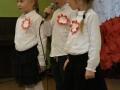 przedszkole miejskie 1 Lubin akademia 11 listopada (48)