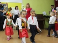 przedszkole miejskie 1 Lubin akademia 11 listopada (52)