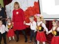 przedszkole miejskie 1 Lubin akademia 11 listopada (54)