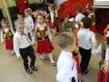 przedszkole miejskie 1 Lubin akademia 11 listopada (55)