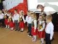 przedszkole miejskie 1 Lubin akademia 11 listopada (57)