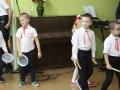 przedszkole miejskie 1 Lubin akademia 11 listopada (60)