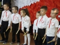 przedszkole miejskie 1 Lubin akademia 11 listopada (62)