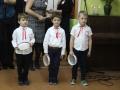 przedszkole miejskie 1 Lubin akademia 11 listopada (63)
