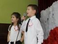 przedszkole miejskie 1 Lubin akademia 11 listopada (69)