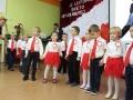 przedszkole miejskie 1 Lubin akademia 11 listopada (71)