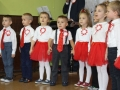 przedszkole miejskie 1 Lubin akademia 11 listopada (72)