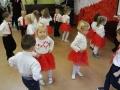przedszkole miejskie 1 Lubin akademia 11 listopada (73)