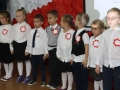 przedszkole miejskie 1 Lubin akademia 11 listopada (76)