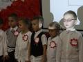 przedszkole miejskie 1 Lubin akademia 11 listopada (77)
