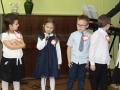 przedszkole miejskie 1 Lubin akademia 11 listopada (78)