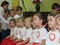 przedszkole miejskie 1 Lubin akademia 11 listopada (81)