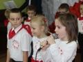 przedszkole miejskie 1 Lubin akademia 11 listopada (85)