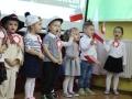 przedszkole miejskie 1 Lubin akademia 11 listopada (9)