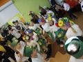 przedszkole miejskie 1 Lubin akademia 11 listopada (94)