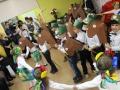 przedszkole miejskie 1 Lubin akademia 11 listopada (95)