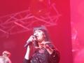 sylwia grzeszczak koncert w Lubinie (10)