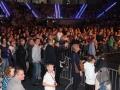 sylwia grzeszczak koncert w Lubinie (103)