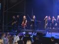 sylwia grzeszczak koncert w Lubinie (105)