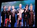 sylwia grzeszczak koncert w Lubinie (107)