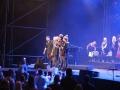 sylwia grzeszczak koncert w Lubinie (108)