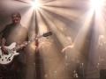 sylwia grzeszczak koncert w Lubinie (16)