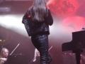 sylwia grzeszczak koncert w Lubinie (19)