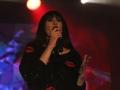 sylwia grzeszczak koncert w Lubinie (23)