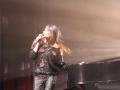 sylwia grzeszczak koncert w Lubinie (26)