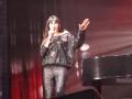 sylwia grzeszczak koncert w Lubinie (27)