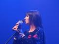 sylwia grzeszczak koncert w Lubinie (28)