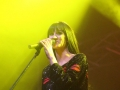 sylwia grzeszczak koncert w Lubinie (29)