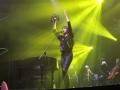 sylwia grzeszczak koncert w Lubinie (30)