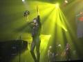 sylwia grzeszczak koncert w Lubinie (31)