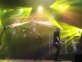 sylwia grzeszczak koncert w Lubinie (32)