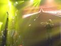 sylwia grzeszczak koncert w Lubinie (33)