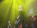 sylwia grzeszczak koncert w Lubinie (36)