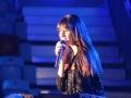 sylwia grzeszczak koncert w Lubinie (39)