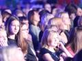 sylwia grzeszczak koncert w Lubinie (40)