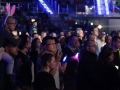 sylwia grzeszczak koncert w Lubinie (44)
