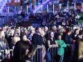 sylwia grzeszczak koncert w Lubinie (46)