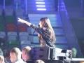 sylwia grzeszczak koncert w Lubinie (50)