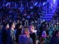 sylwia grzeszczak koncert w Lubinie (55)