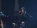 sylwia grzeszczak koncert w Lubinie (56)