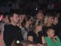 sylwia grzeszczak koncert w Lubinie (57)
