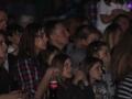sylwia grzeszczak koncert w Lubinie (61)