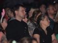 sylwia grzeszczak koncert w Lubinie (63)