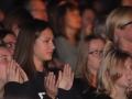 sylwia grzeszczak koncert w Lubinie (71)