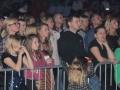sylwia grzeszczak koncert w Lubinie (80)