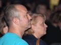 sylwia grzeszczak koncert w Lubinie (82)